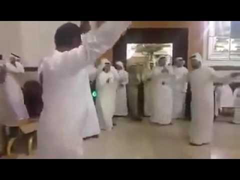 Bismillah Karan in Arab amarat.....