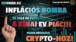 kínai bitcoin market hogyan kereskedik a bitcoin nyilvánosan