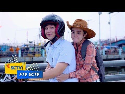 FTV SCTV - Miss Koboi Bau Amis Bikin I Miss