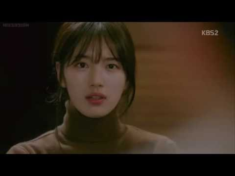 [FMV] A Little Braver - New Empire  |  Uncontrollably Fond OST