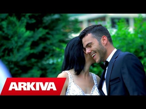 Marjola ft. Jurgen Kacani - Kolazh (Official Video HD)