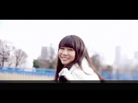 東京女子流 / Stay with me