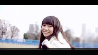 東京女子流オフィシャルサイト http://tokyogirlsstyle.jp/ ☆メンバーの...