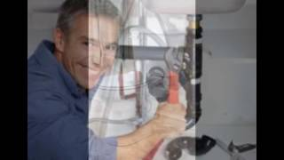 Plombier pas cher Paris 15: 01 83 06 60 02(Appeler notre plombier urgence pour toute réparation fuite d'eau ou dépannage ballon eau chaude ..., 2016-12-08T15:16:49.000Z)