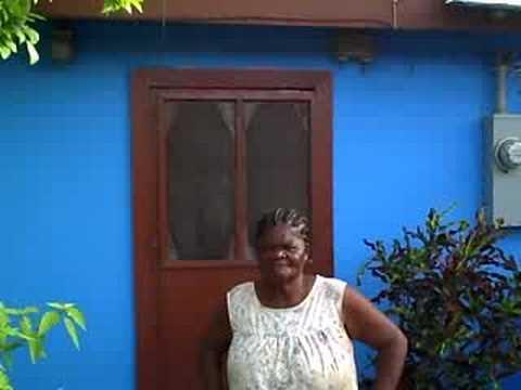 Turks and Caicos Islands - North Caicos