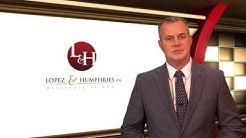 Lopez & Humphries Local Lawyers   Plant City FL   http://www.YourPlantCityAttorneys.com
