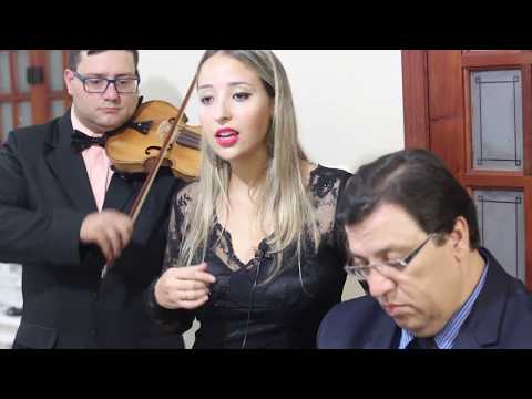 MB EVENTOS Matheus Domiciano Paulo Bellan e Isabelle Bellan