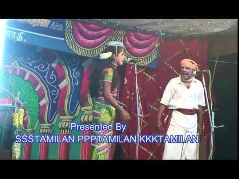 28.06.2016- BAFOON+DANCE KALAKKAL COMEDY PART 1