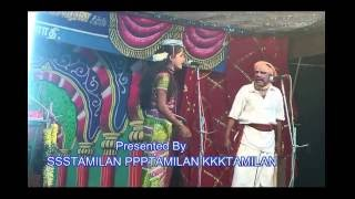 28.06.2016- BAFOON+DANCE KALAKKAL COMEDY PART 1