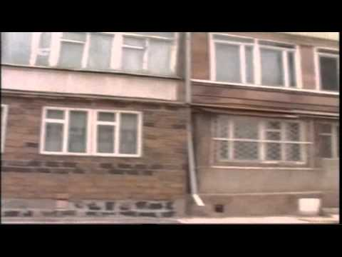 Www.police.am - 02 Armenian Police TV Program - 26.04.2012
