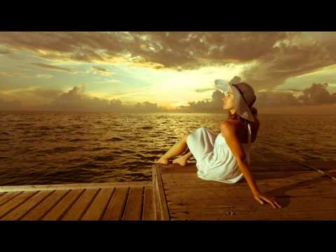3 HOURS Best Relaxing Music | Moments of Life | Wonderful Playlist Lounge Chillout music