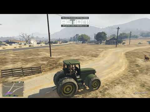franklin farmer farmę ma ija ija o