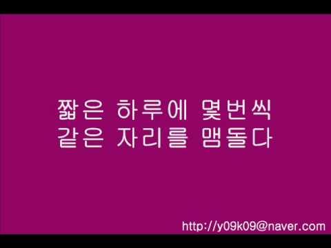영영 - 나훈아 - [가사, 歌詞, Lyrics]   Doovi