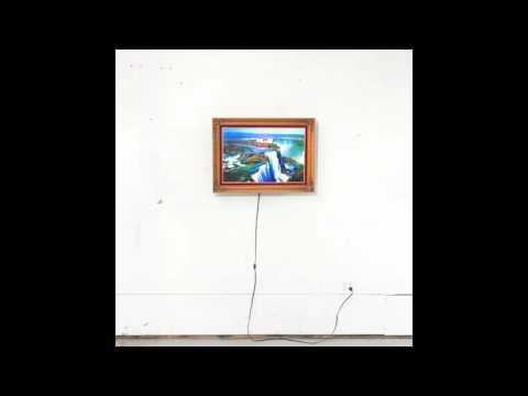 B Boys // Seagulls (Official Single)