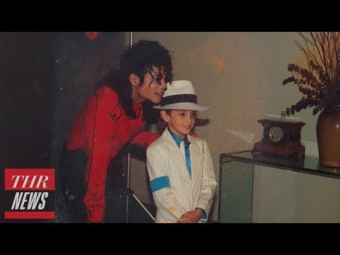 """HBO Fights 'Leaving Neverland' Lawsuit, Calls it """"Poorly Conceived"""" 