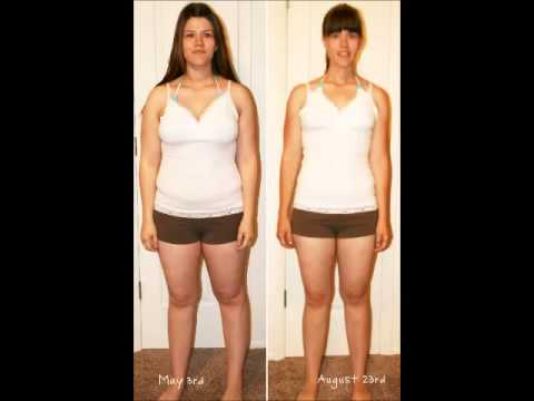 Abc diet weight loss in a week picture 3