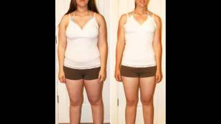 Women'S Toning And Weight Loss Workouts - Hormone Pellets And Weight Loss