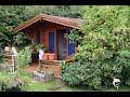 Exklusives Haus + Einliegerwohnung - Nordsee Immobilien