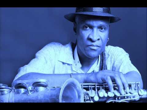 "Bobby Watson / John Coltrane's ""Giant Steps"""