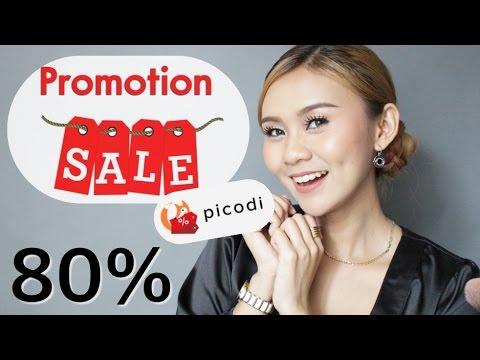 วิธี Shopping Online ให้คุ้มรวมหลายเว็ป ลดสูงสุด 80% !!