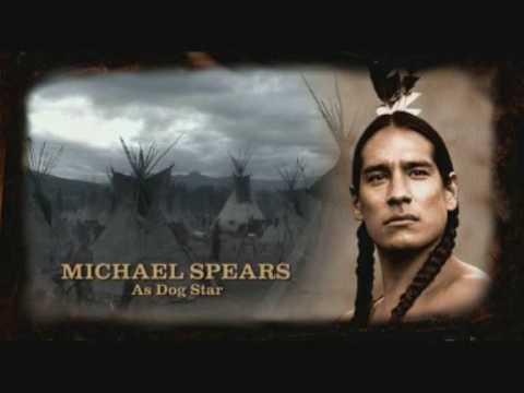michael spears rome ga