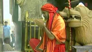 Deedar Naina Devi Da Punjabi Devi Bhajan By Hans Raj Hans [Full Video Song] I Kanjkan Ch Maa Vasdi