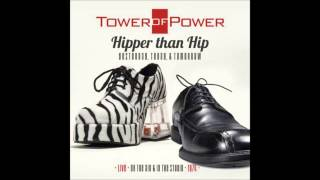 "Album: ""Hipper Than Hip: Yesterday, Today & Tomorrow - Live - On Th..."
