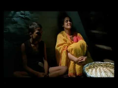 Tulip joshi nude photos watch not