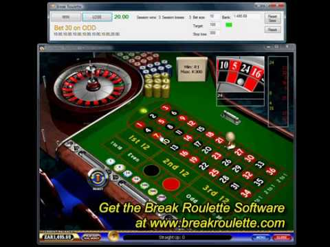 Manage Your Funds Wisely: Best Tips for Online Slot Players