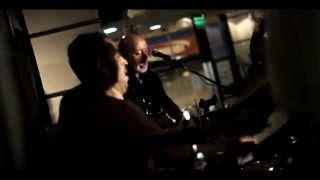 Cantemos tu Nombre - Sr Masa (Adelanto de DVD) // Caligo Films
