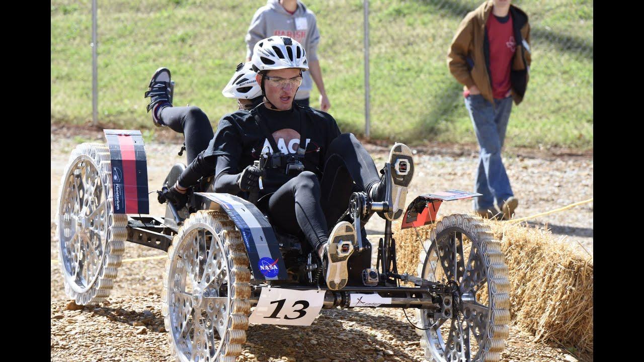 mars rover technical challenge - photo #11