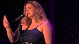 """Bonnie Milligan - """"It"""