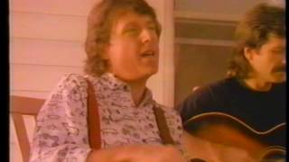 Watch Nitty Gritty Dirt Band When Its Gone video