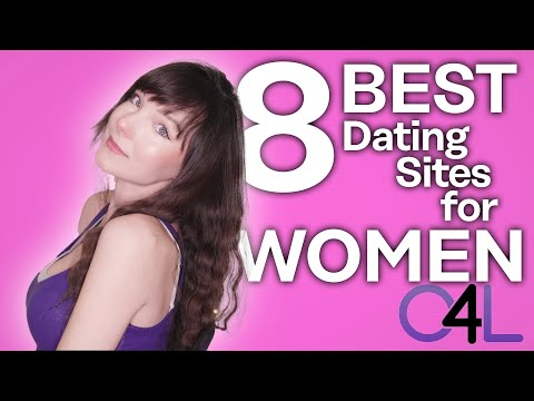 Best Dating Sites for Women 2020 – Avoid the Creeps! from YouTube · Duration:  11 minutes 7 seconds