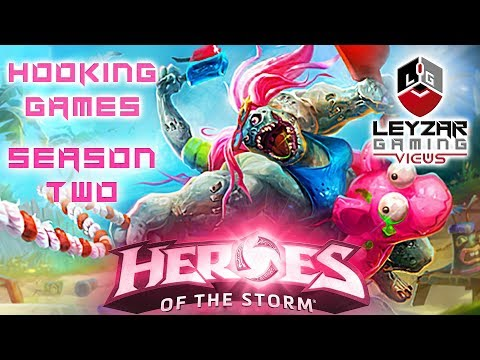 Heroes Of The Storm Gameplay Greymane Cursed Bullet Hots Greymane Gameplay Quick Match Youtube Heroes of the storm greymane guide by krynate: youtube