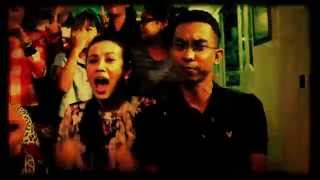 Menantu International, Satu Cinta by SLEEQ