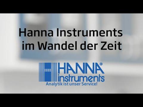 hanna_instruments_deutschland_gmbh_video_unternehmen_präsentation