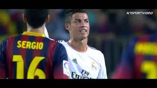 Cristiano Ronaldo   Get Up   Motivational Video 2017  1080p HD