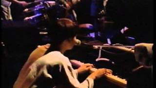 たま TAMA Live 1990/12/10 グローブ座.
