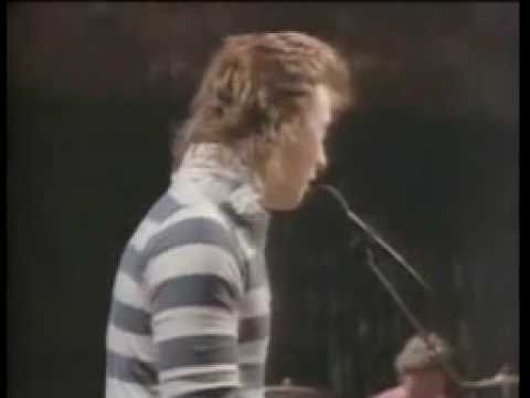 Julian-Lennon-Too-Late-for-Goodbyes