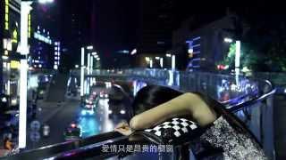 Download Video 微电影《黑蝴蝶》_超清.mp4 MP3 3GP MP4