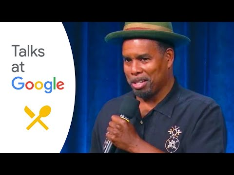 "Garrett Oliver: ""Brooklyn Brewery Brewmaster"" 
