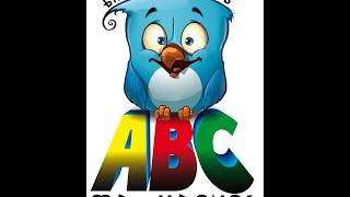 Бюро переводов Mr. Kronos, Бюро переводов в Киеве, Бюро переводов Киев(, 2014-09-17T10:48:09.000Z)
