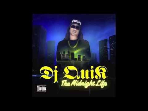 DJ Quik - Life Jacket Download Free mp3