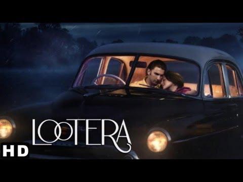 Trailer do filme Lootera