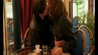 Элен и Ребята- Кристиан и Джоанна