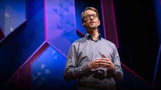 What your breath could reveal about your health | Julian Burschka