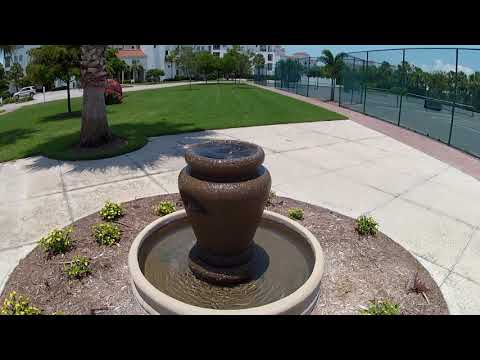Foreclosure Sale-Waterfront Condo in Placida FL | Homepath Mortgage Qualified.