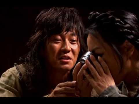 Jejoongwon - Episódio 01 - Legendado em Português