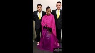 Kharyzma4u Fashion: DIY How I made a TULLE SKIRT for my Performance Showcase